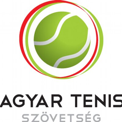 Hungarian Ladies Open