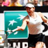 Simona Halep s-a calificat în finala turneului WTA de la Roma