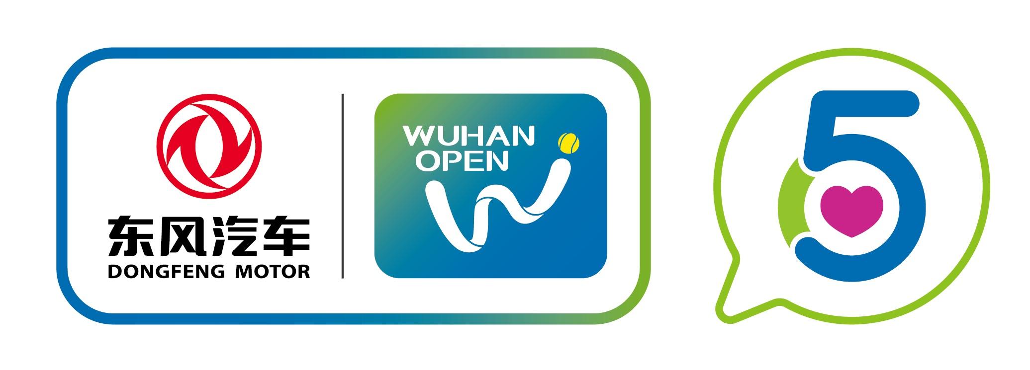 Wuhan Open 2018
