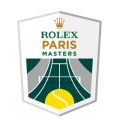 Rezultate Shanghai Masters – 7 octombrie 2018