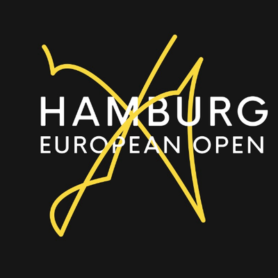 Hamburg European Open