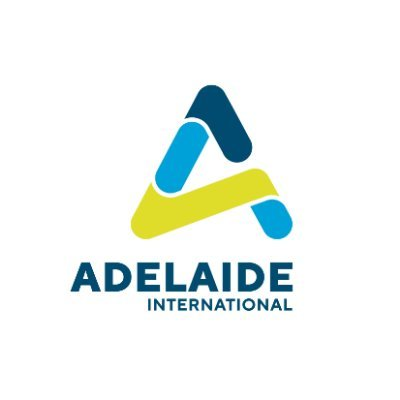 Adelaide International