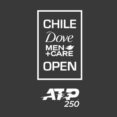 Chile Dove Men+Care Open