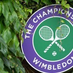 Ce se întâmplă cu Wimbledon, după amânarea Roland Garros! Anunțul oficialilor