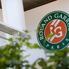 Au fost confirmate datele pentru Roland Garros 2020!