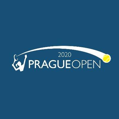 Prague Open